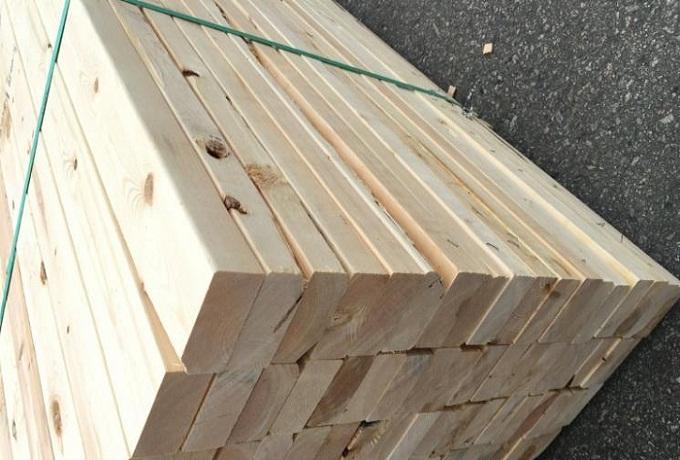 Image result for spf lumber