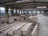 Eversun Industrial Group Co., Ltd