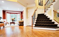 Heartland Wood Flooring