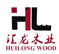 Henan Huilong Wood Industry Co., LTD