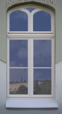 Jsc bmb timber windows wood for Window and door companies near me
