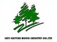 Linyi Huitian Wood Industry Co.