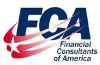 Financial Consultants of America