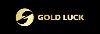 gold luck international trading co., ltd