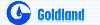 GOLDLAND WATER PROJECT EQUIPMENT CO., LTD.