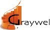 Graywel Services Inc