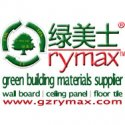 Guangzhou Rymax Building Materials Co., Ltd.