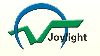 Hongkong Joylight International Industrial Co.Ltd