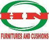 HUY NGUYEN FURNITURE AND CUSHION COMPANY