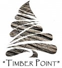 JSC Timber Point