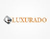 LUXURADO INTERIORS PVT. LTD.