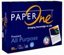 Malaysia A4 Paper Supplier