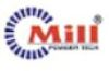 Mill Powder Tech Solutions