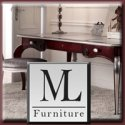 MobiLusso Furniture & Antiques