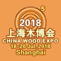 Shanghai Pingji Exhibition Service Co., Ltd.