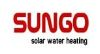 sungosolar