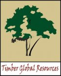 TIMBER GLOBAL RESOURCES SDN BHD