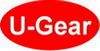 U Gear Wrapping Machine Co., Ltd.