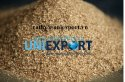 Uniexport Co,.Ltd