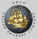 United Brokers Company