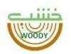 woodystructures.Co.Ltd