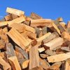 Firewood for sale - wood pellets, wood briquettes, wood chips, pini kay