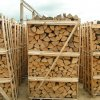 Pine, beech,acasia, spruce, birch, rubber fire wood
