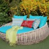 Poly wicker furniture atc furniture