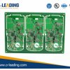 re professional pcbpcba manufacturer in china