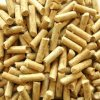 Wood pellets 6mm price is 65 euro / ton CIF