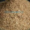 wood sawdust- cathy(at)uniexport.vn