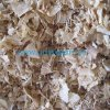 wood shavings- cathy(at)uniexport.vn