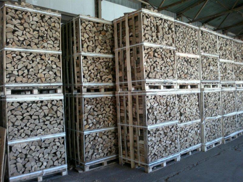 Offer fresh klin dreid beech firwoods wood me