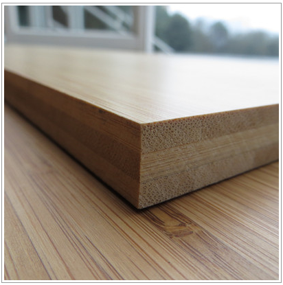 Offer Hot Sale 20mm Horizontal Laminated Bamboo Plywood
