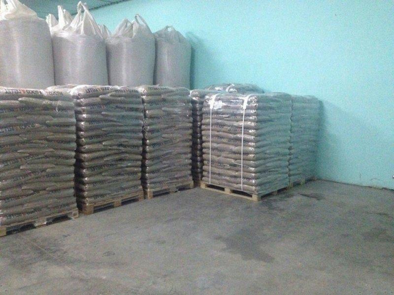 Offer Hot sale wood pellets for heating system| Wood-me.com