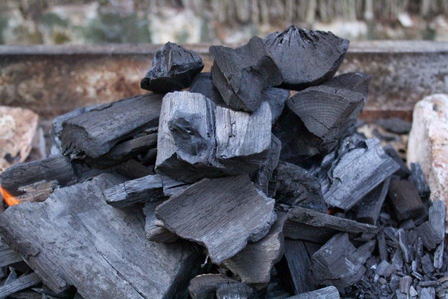 Offer Mangrove charcoal for bbq , oak charcoal and lemon charcoal