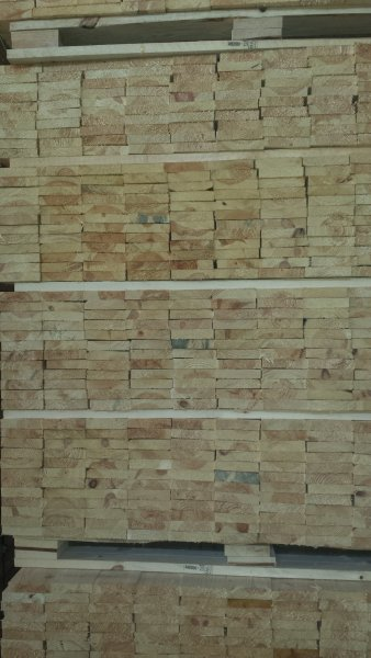 Offer pallet boards planks blocks epal wood for Plank blocks