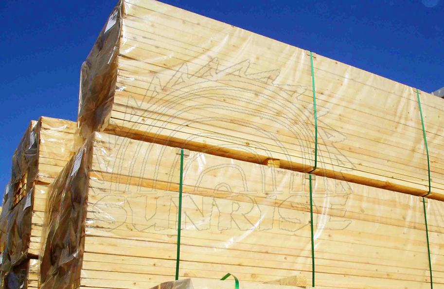 Wood sles 28 images ash lumber premier wood plc for Wood floor for sale near me