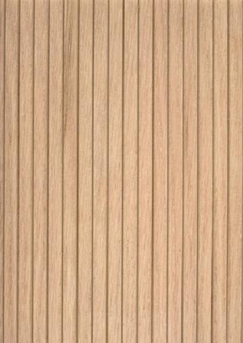 1 8 Mdf Sheet Panneau Mdf X 1 8 Cm Brico Mdf Board 30mm X