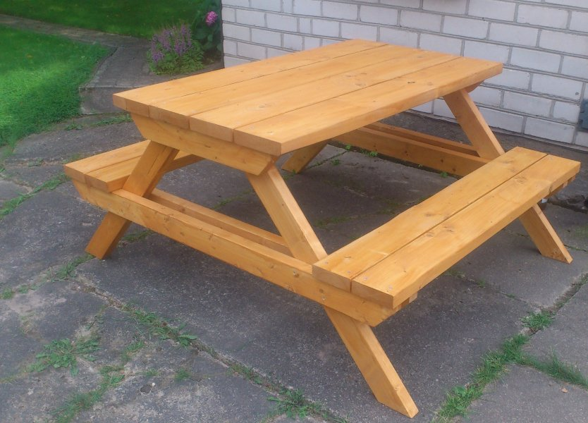 Offer Outdoor Products Wooden Products Wood mecom